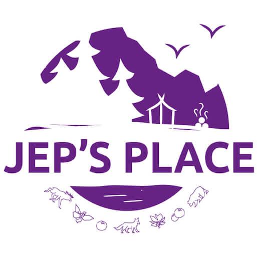 Jep's Place Sweden